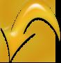 freccia-gialla