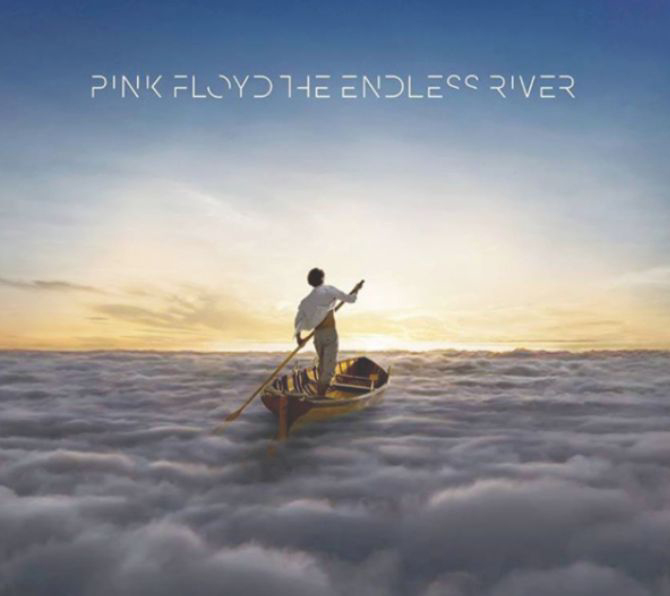 the-endless-river-pink-floyd-album