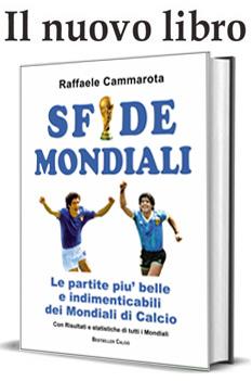 sfide_mondiali_cover2