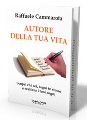 autore_tua_vita
